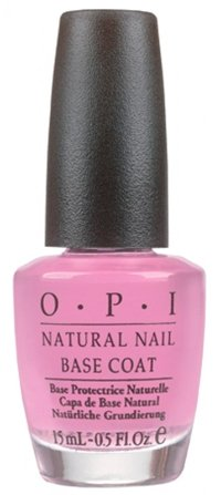 opi-natural-nail-base-coat.jpg.jpe
