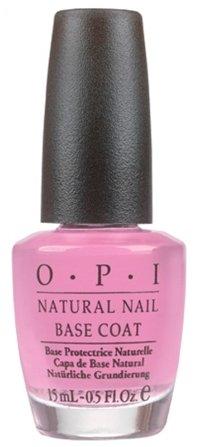 opi-natural-nail-base-coat.jpg.jpe
