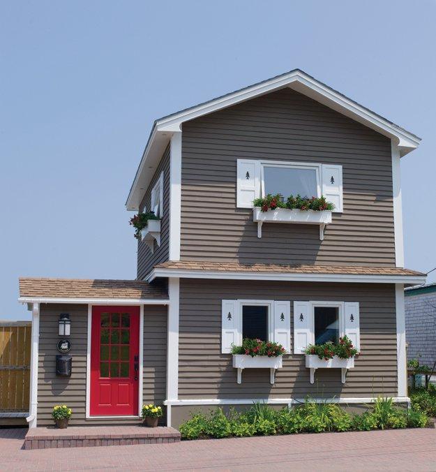 LisaStephen01_Exterior.jpg.jpe