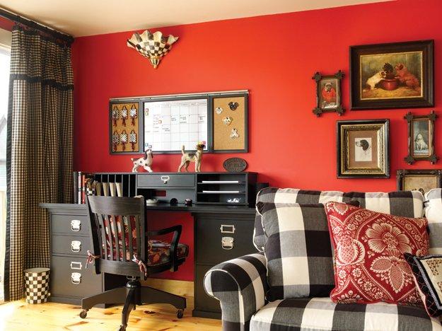 LisaStephen18_Livingroom08.jpg.jpe