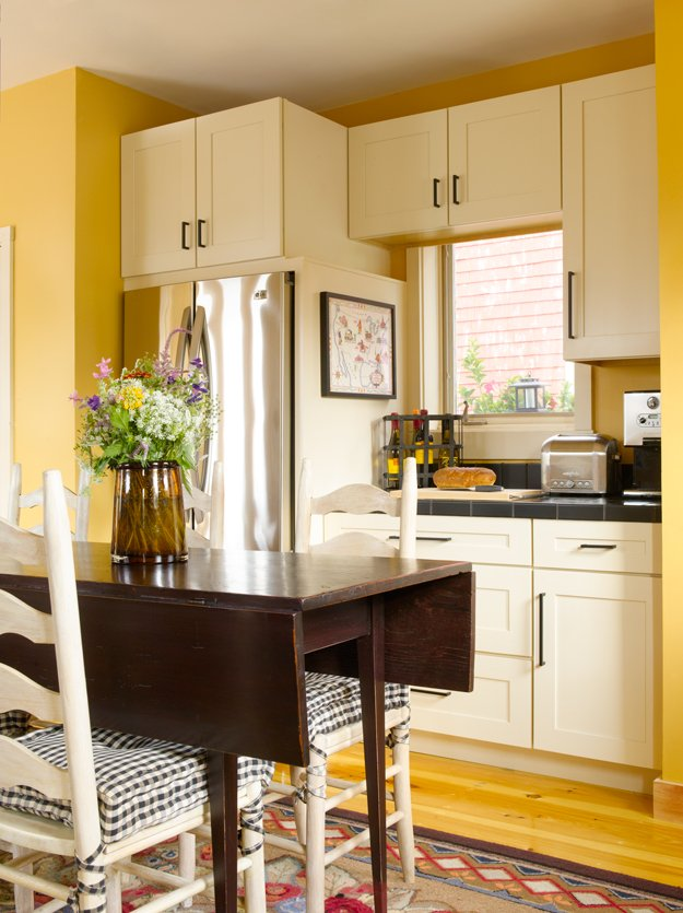 17529-LisaStephen11_Kitchen03.jpg.jpe