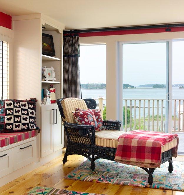 17531-LisaStephen13_Livingroom02.jpg.jpe