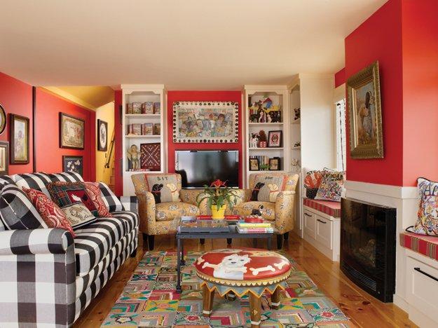 17530-LisaStephen12_Livingroom01.jpg.jpe