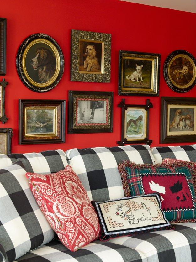 17534-LisaStephen16_Livingroom06.jpg.jpe