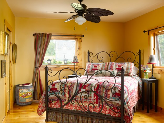 17537-LisaStephen19_Masterbedroom01.jpg.jpe