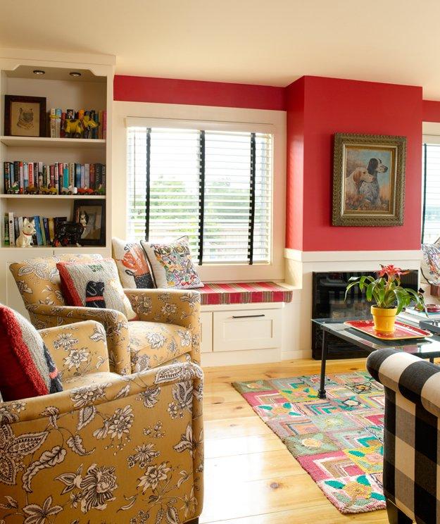 17532-LisaStephen14_Livingroom04.jpg.jpe