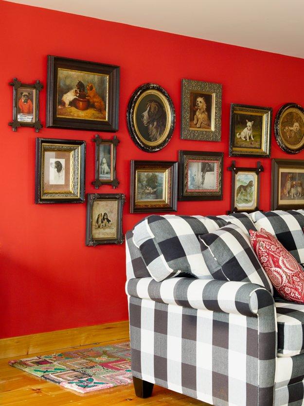 17535-LisaStephen17_Livingroom07.jpg.jpe
