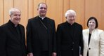 17674-Rev.MonsignorJamesTrestonBishopJohnBarresVeryRev.DanielGambetandPamelaRusso.jpg.jpe