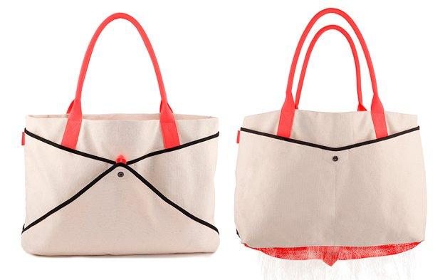Shake-Bag.jpg.jpe