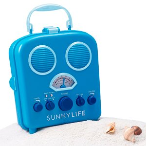 beach-sounds-portable-speakers.jpg.jpe