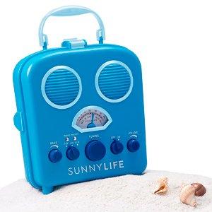 beach-sounds-portable-speakers.jpg.jpe