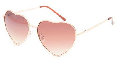 Tillys-sunglasses.jpg.jpe