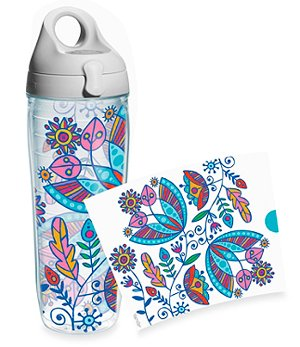 Tervis-bohemian-Water-bottle.jpg.jpe