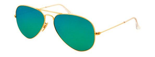 Ray-Ban-Sunglasses.jpg.jpe