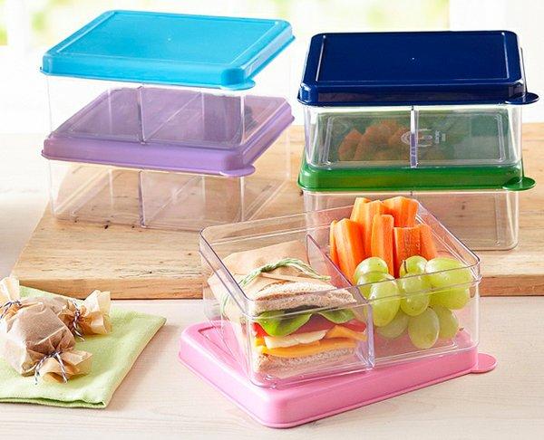 Spencer-dual-compartment-food-storage.jpg.jpe