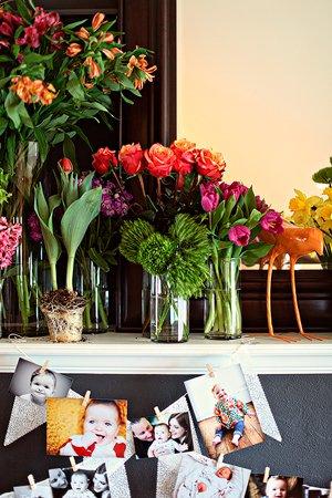 flowers6.jpg.jpe