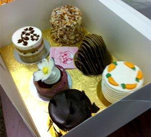 Cakes.jpg.jpe