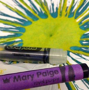 Mary-Paige-Crayon2.jpg.jpe