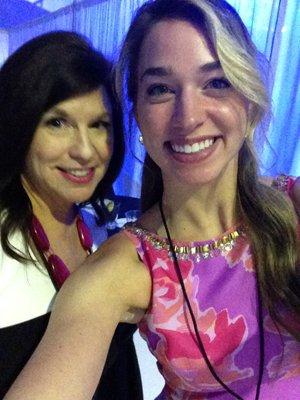 Lisa-and-MP-Selfie.jpg.jpe