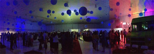 Pano-During-Party.jpg.jpe