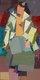 18419-OpenWhiteShirt_2012_paintedpaperonboard_10x5inches.jpeg.jpe