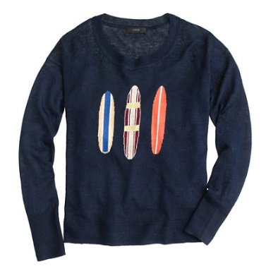 J_Crew Surf Sweater.jpg.jpe