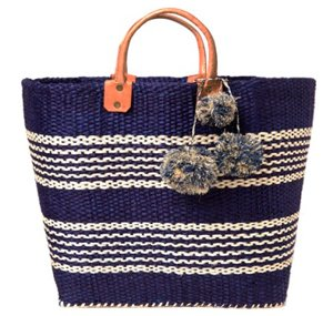 Mar-Y-Sol-Beach-Bag.jpg.jpe