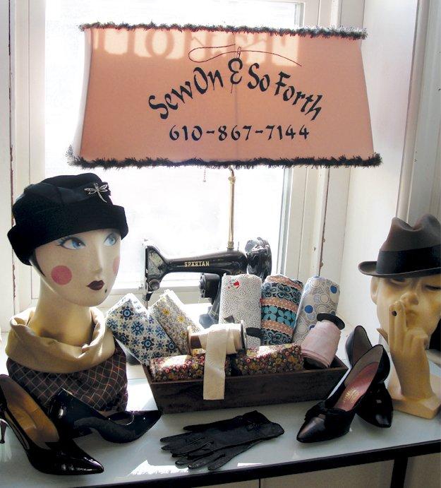 ShopPhoto2.jpg.jpe