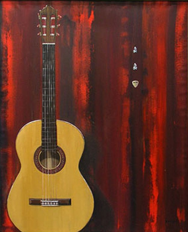 18926-MARTINguitar.jpg.jpe