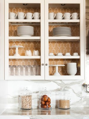 Wallpaper-Cabinets-3.jpg.jpe