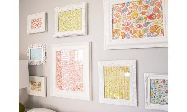 Framed-Wallpaper.jpg.jpe