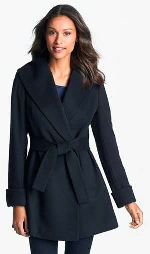 Trina-Turk-Belted-Wrap-Coat.jpg.jpe