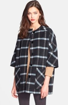 Helene-Berman-Plaid-Wool-Coat-2.jpg.jpe