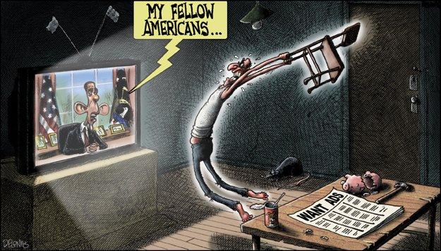 Skyhorse-Presidents-9-Obama-State-Of-The-Union-Obama-2-P-.jpg.jpe