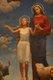 19490-Sean-Delonas-St-Agnes1.jpg.jpe
