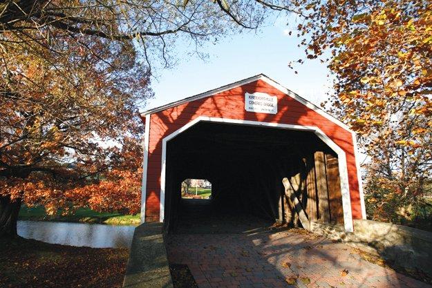 Kreidersville-Covered-Bridge-179.jpg.jpe