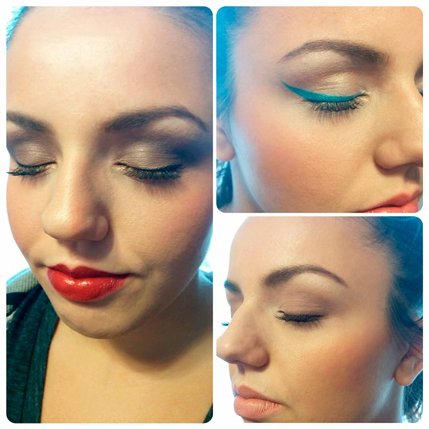 Makeup-Intoduction-Photo2.jpg.jpe