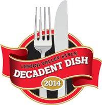 DecadentDish2014.jpg.jpe