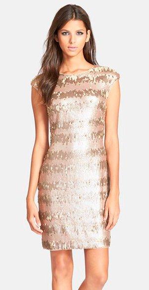 Gold-Dress.jpg.jpe