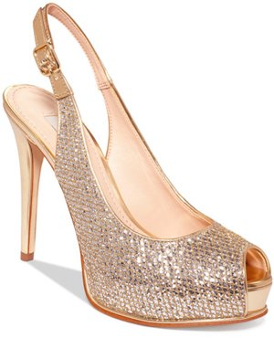 Gold-Platform-Pumps.jpg.jpe