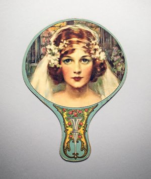 1920-Advertising-Fan.jpg.jpe