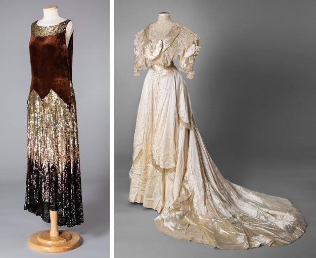1920s-Flapper-Dress.jpg.jpe