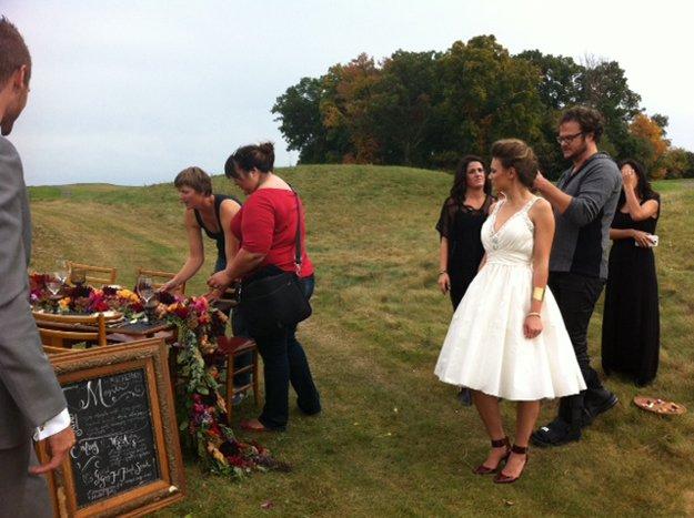 weddingBTS.jpg.jpe