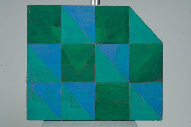 20037-hubwillson8.JPG.jpe
