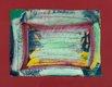20036-hubwillson7.jpg.jpe