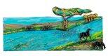 20034-hubwillson4.jpg.jpe