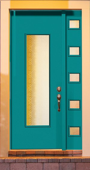 Home-Web-JAN---Nifty-Turquoise-Pulse-Solei-door-with-Granite-glass-2.jpg.jpe