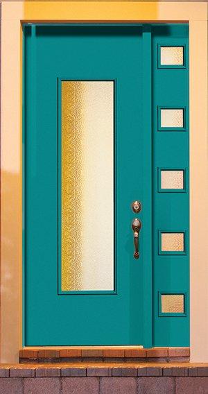 Home-Web-JAN---Nifty-Turquoise-Pulse-Solei-door-with-Granite-glass-2.jpg.jpe
