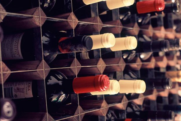 Wine-adventure-image2.jpg.jpe