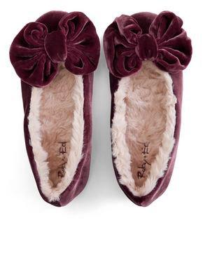 StyleWeb_BallerinaSlippers.jpg.jpe